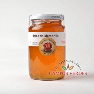 Dietética Online en Buenos Aires Campos Verdes