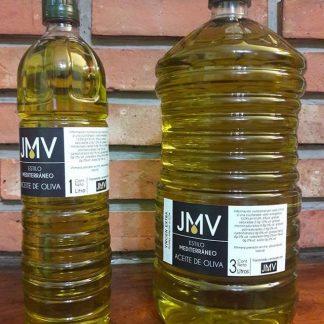 ACEITE DE OLIVA VIRGEN EXTRA 1LT JMV