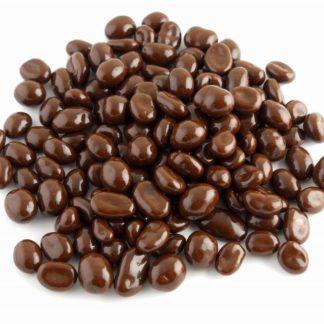 MANÍ CON CHOCOLATE x 150 GRAMOS