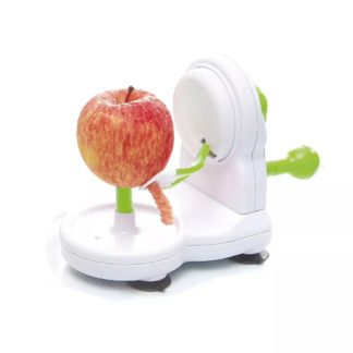 Pelador De Frutas y Verduras Express Fitcook