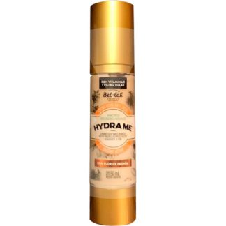 HYDRAME FACIAL USO DIARIO 50ML BEL LAB