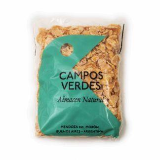 COPOS AZUCARADOS GRANIX x 250 Grs