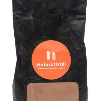 CACAO DULCE 250gr. – NATURAL TRAIL